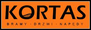 Kortas