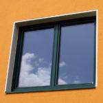 okno-bydgoszczj